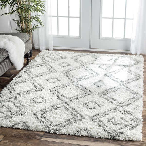morrocan-plush-area-rug-from-nuloom