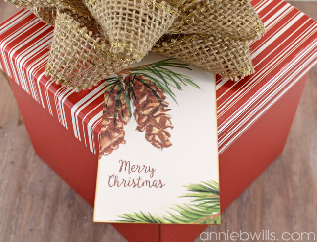 print-cut-watercolor-christmas-gift-tags-by-annie-williams-pine-cones