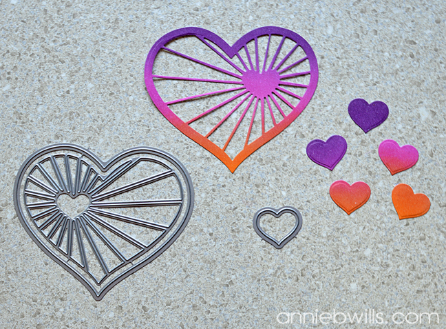heartstrings-shaker-card-by-annie-williams-die-cutting
