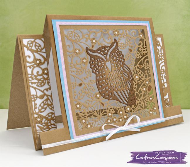 springtime-owl-center-step-card-by-annie-williams-main
