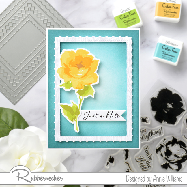 Rubbernecker Blog Painterly-Rose-Card-by-Annie-Williams-Final