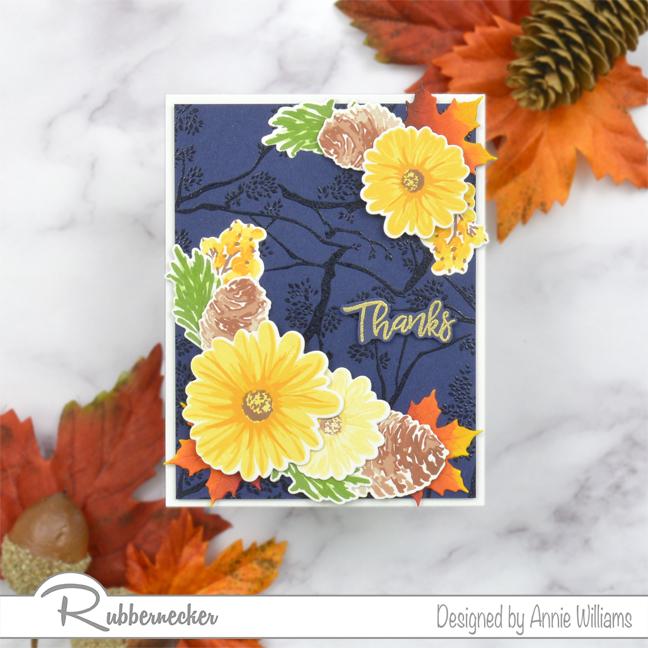 Rubbernecker Blog Autumn-Bouquet-Card-Duo-by-Annie-Williams-Daisy-Main