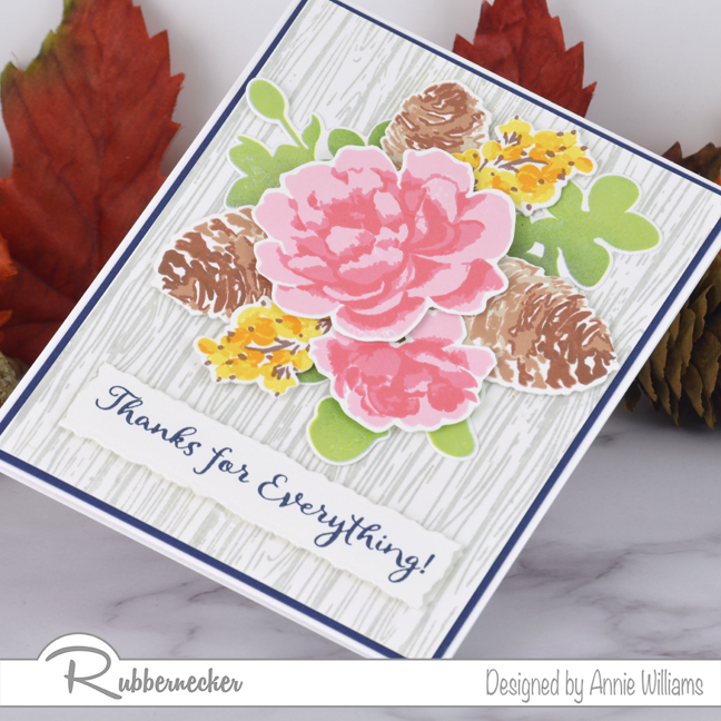 Rubbernecker Blog Autumn-Bouquet-Card-Duo-by-Annie-Williams-Peony-Detail