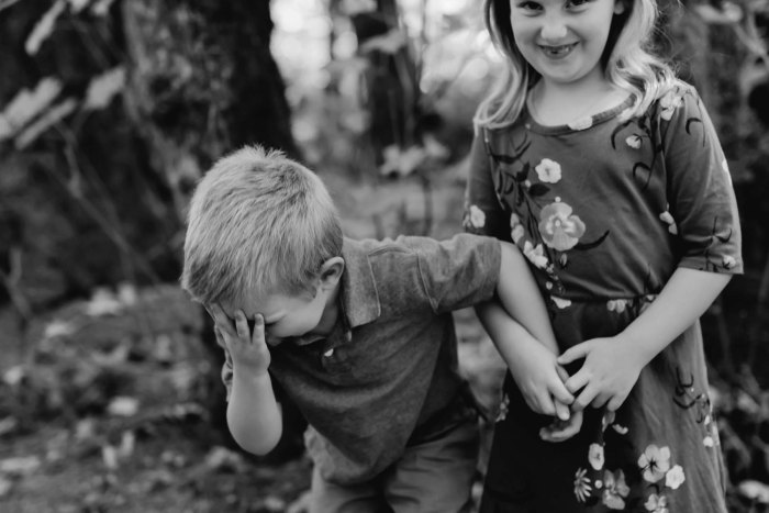 candid kids moments that matter most