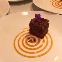 Huiskamerrestaurant Durq: culinaire hoogstandjes op 1 hoog!