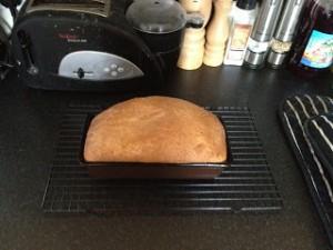wholemealoatbread2