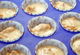 strawberrycheesecakecupcakes5