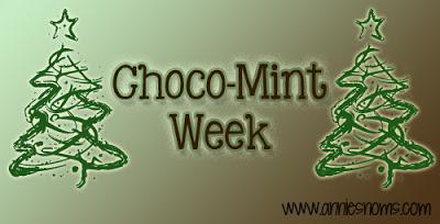 mintchoccookies2
