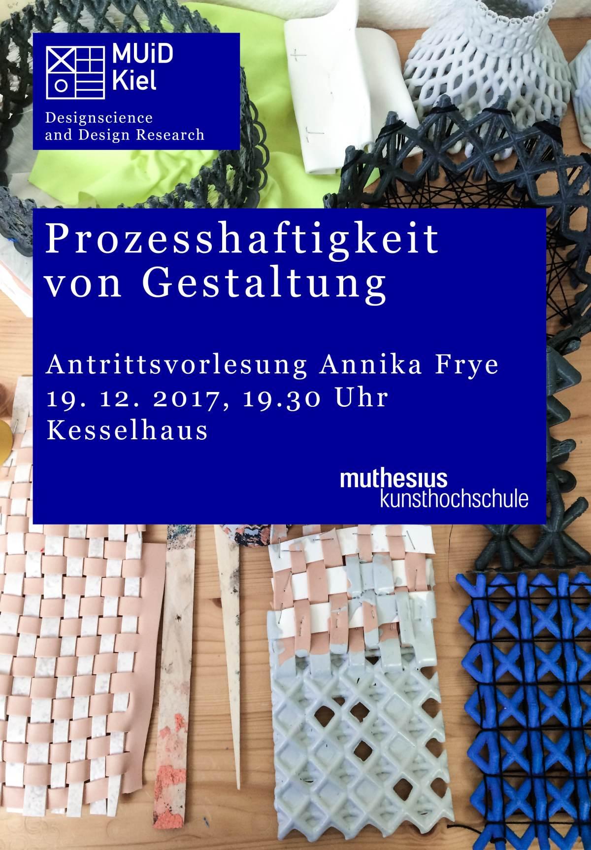 AnnikaFrye_Antrittsvorlesung_Eflyer