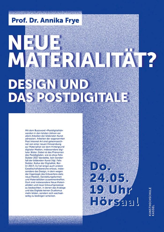 Gestaltung: Martin Tony Häußler