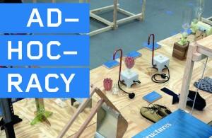 adhocracy_02-01