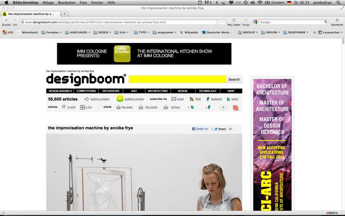 designboom2.tiff Kopie