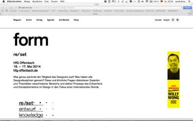 reset_form.tiff Kopie