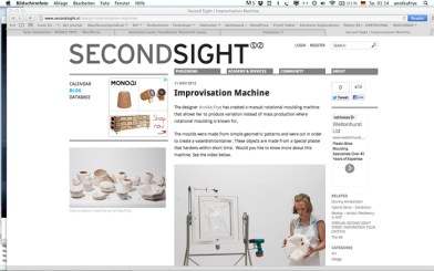 secondsight.nl.tiff Kopie