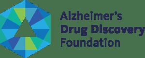 ADDF logo