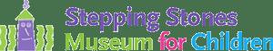 Stepping Stones Museum logo