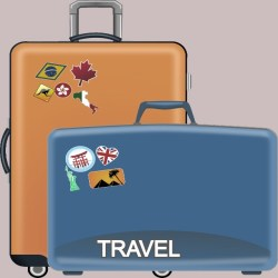 suitcases-159590_1280 (2)