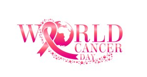 World Cancer Day: Save Your Life