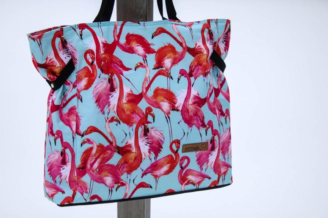 Carrybag von Farbenmix