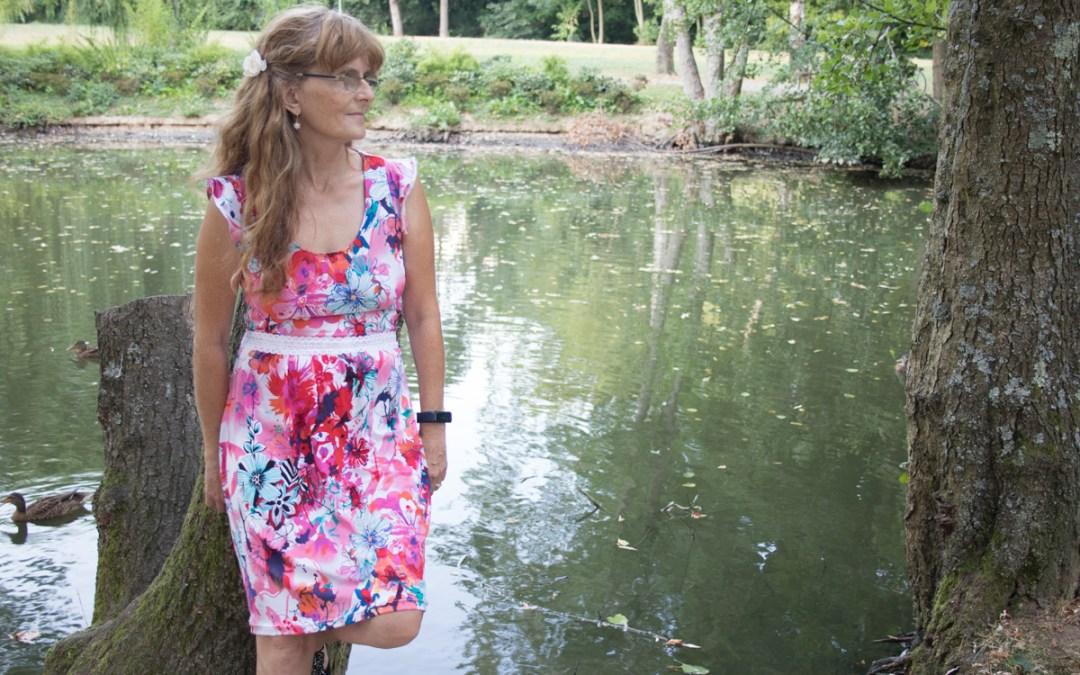 Himmlische Amelie: Mein neues erstes Mal