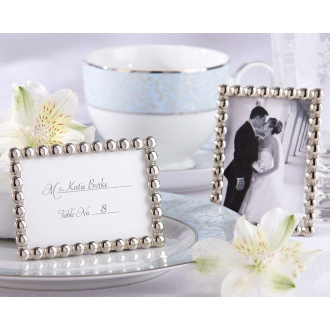 Silver Anniversary Wedding Party Top Amusing Ideas