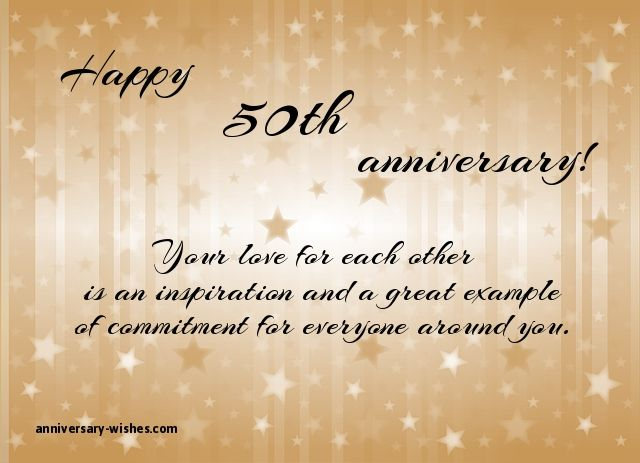 50th anniversary wishes happy 50th anniversary quotes   images free 50th wedding anniversary border clipart 50th wedding anniversary clip art hearts