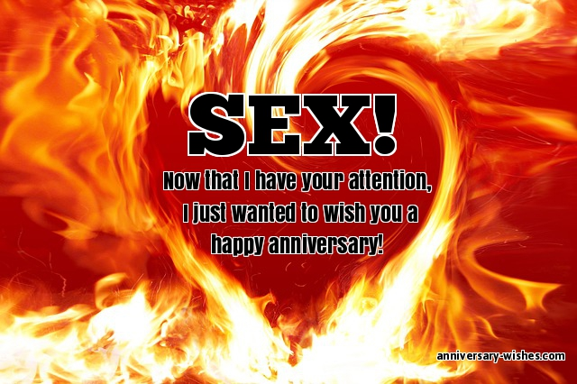 Funny anniversary wishes quotes messages and images