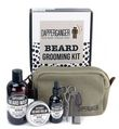 Beard Kit for sale