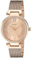 best GUESS Women's Casual Watch