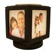 Photo Cube with Oil Warmer