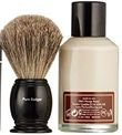 Sandalwood Shaving Kit