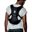 SubPac M2X Wearable Physical Audio System