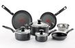 Pot Set Non Stick