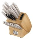 Best Cutlery Knife Set