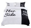 Funny Bed Sheets