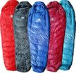 Best sleeping bag for backpacking