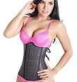 Waist Trainer for Her