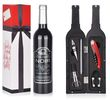 Wine Kit for Wine Lovers