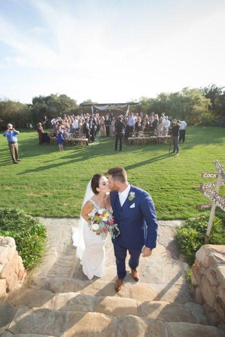 Heartstone Ranch Wedding Ann Johnson Events