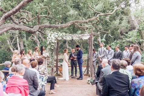 Ann Johnson Events Montecito