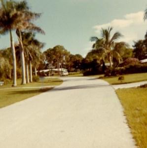 Stafford Drive, Stuart, Florida