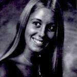 Dale Ann Clark