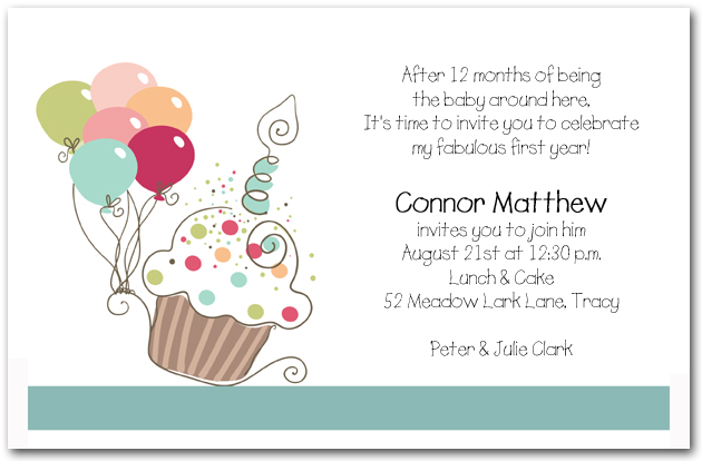 Image result for birthday invitations