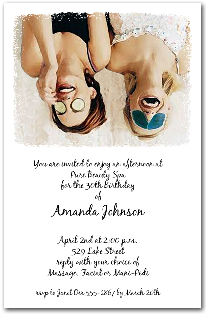 Baby Shower Invitation Quotes Cards