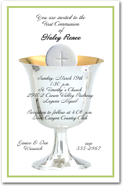 Birthday Invitations Verses