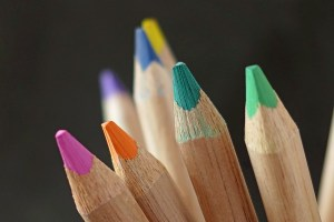 Creativity fuels innovation