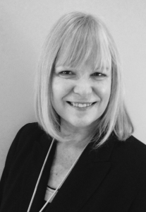 Shirley Wakelin - Accredited coach and facilitator - Annovista's change and project consultants