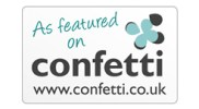 featured-on-confetti