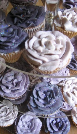 _0026_Lilac Cup cakes.jpg
