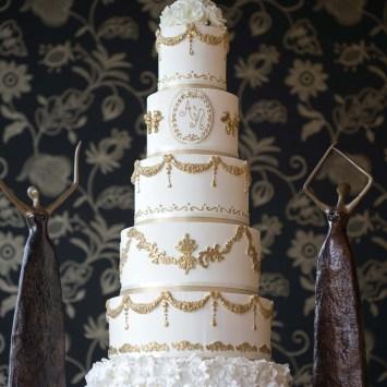 cakes041